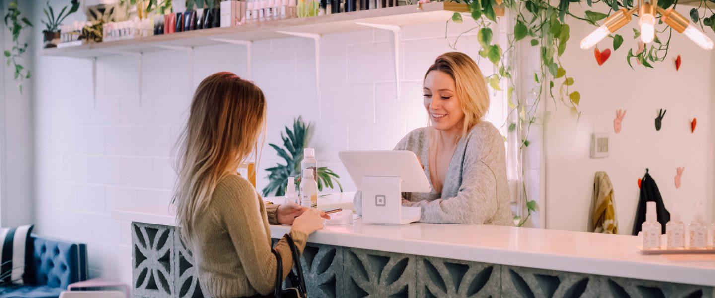 Jeg vil i dag tale om et POS system for dig som har en forretning eller en café. Det er lige meget med branchen. Læs med i dag